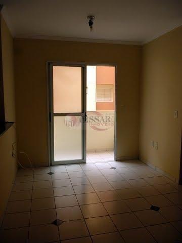 Apartamento para alugar com 1 dormitórios cod:7464 - Foto 6