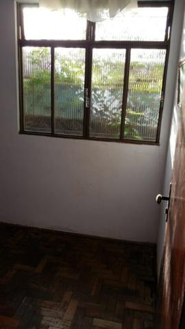 Alugo casa de 2 quartos, bairro santo antônio pará de Minas - Foto 6
