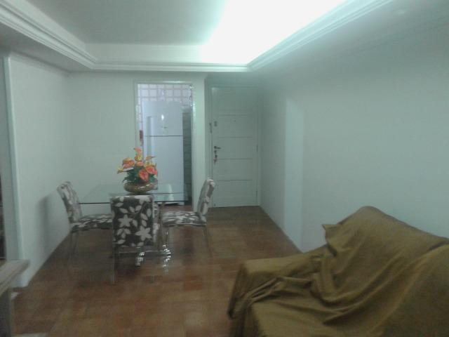 Apartamento em Olinda - Shopping Patteo - Foto 4