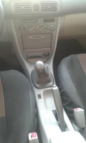 Corolla 1.8 XEI 1999 - Foto 5