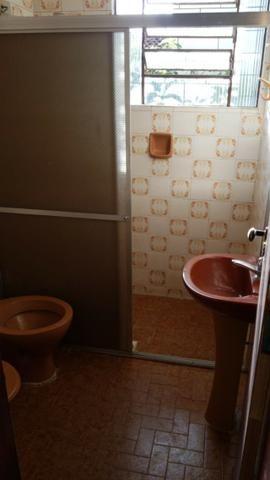 Alugo casa de 2 quartos, bairro santo antônio pará de Minas - Foto 5