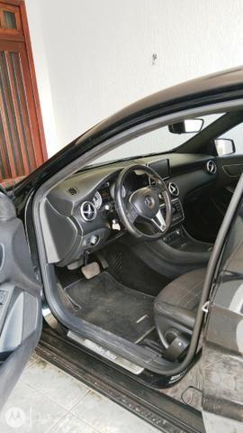 Mercedes Benz A200 - Foto 6