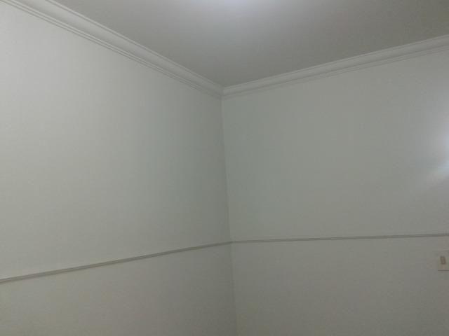 Apartamento em Olinda - Shopping Patteo - Foto 10