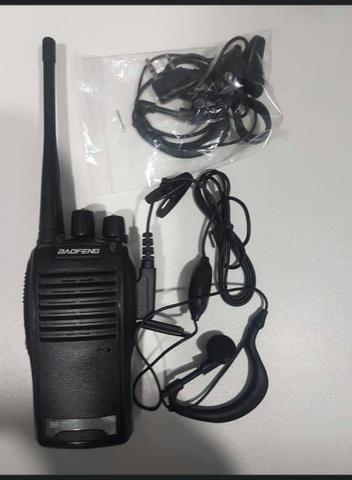 Rádio Transmissor - Foto 2