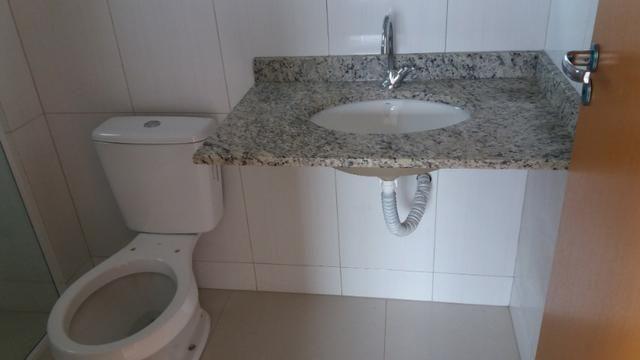 Apartamento Duplex em Ponta Grossa para alugar - Centro, 02 quartos - Foto 6