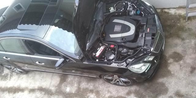 Mercedes - Foto 8