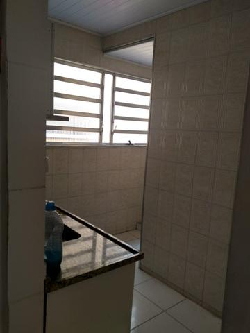 Venda - Condominio Roma, Vila Isabel - Três Rios-RJ - Foto 7