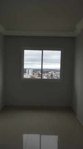 Apartamento Duplex em Ponta Grossa para alugar - Centro, 02 quartos - Foto 11