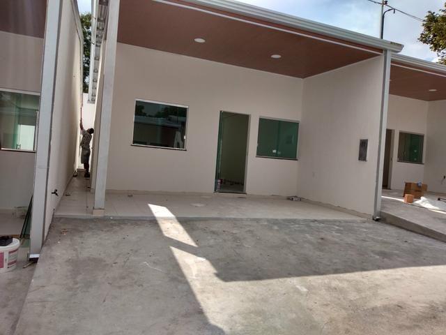 Residencial Yakisoba ! Parque Dez ! 2 e 3 QUARTOS !