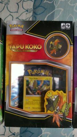 Pokémon estampas ilustradas coleção broche - Foto 4