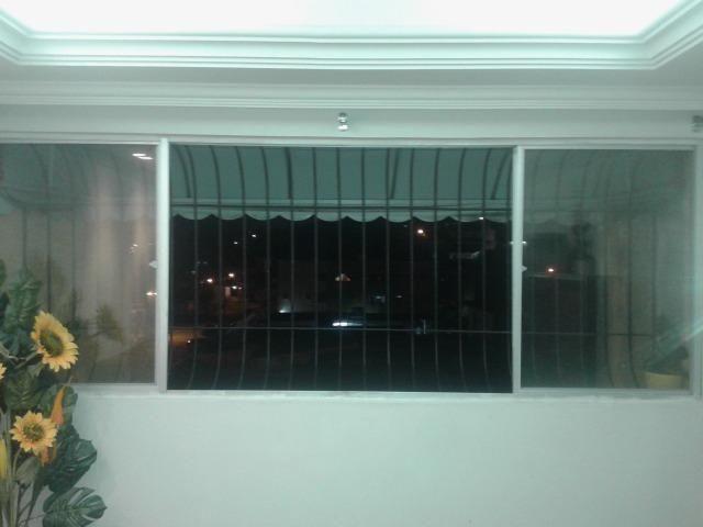 Apartamento em Olinda - Shopping Patteo - Foto 7
