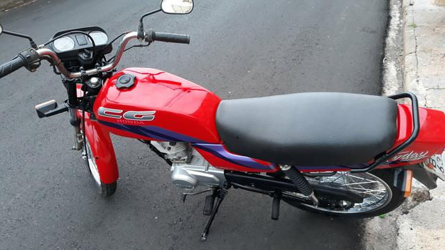 Honda today - Foto 7