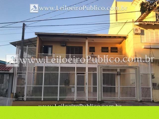Porto Alegre (rs): Casa sijzn hazya - Foto 4