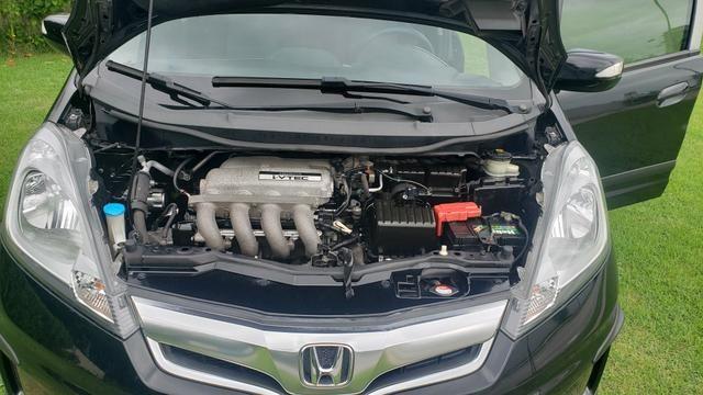 Honda twister 1.5 aut flex - Foto 10