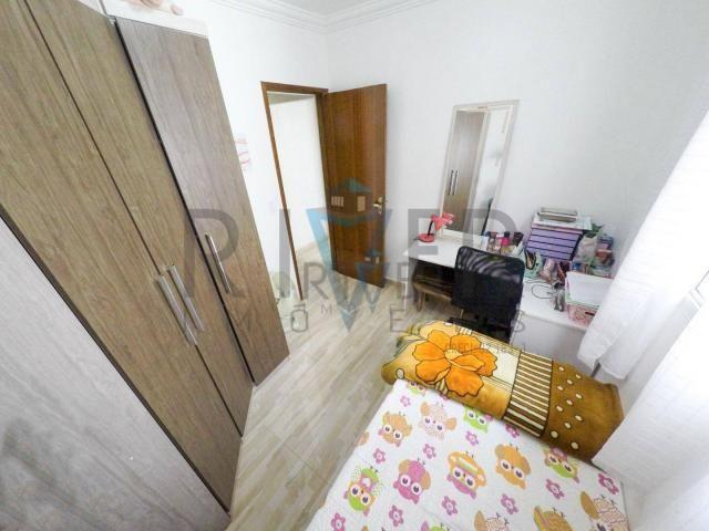Aceita permuta. Casa térrea em Ferraz de Vasconcelos; 3 quartos (1 suíte); 3 vagas. - Foto 19