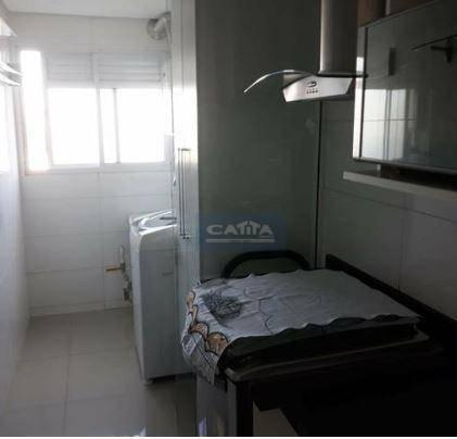 Apartamento à venda Vila Carrão - Foto 12