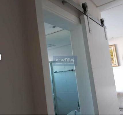 Apartamento à venda Vila Carrão - Foto 2