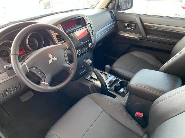 Mitsubishi Pajero Full 3D * Pague em 2021 - Foto 5