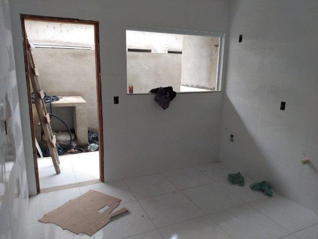 Linda casa a venda- Rio das Ostras-Rj - Foto 5