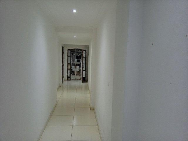 Apartamento na Orla da Ribeira Excelente - Foto 16
