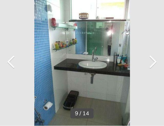 Casa de condomínio vila do conde 182 m2 - Foto 8