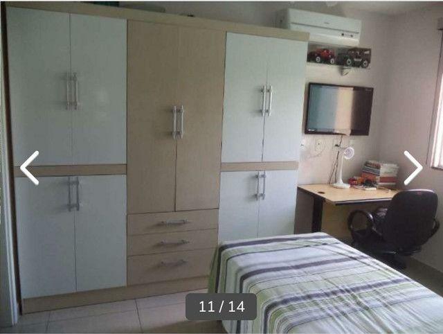 Casa de condomínio vila do conde 182 m2 - Foto 11