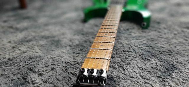 Guitarra ibanez RG270 - Foto 4
