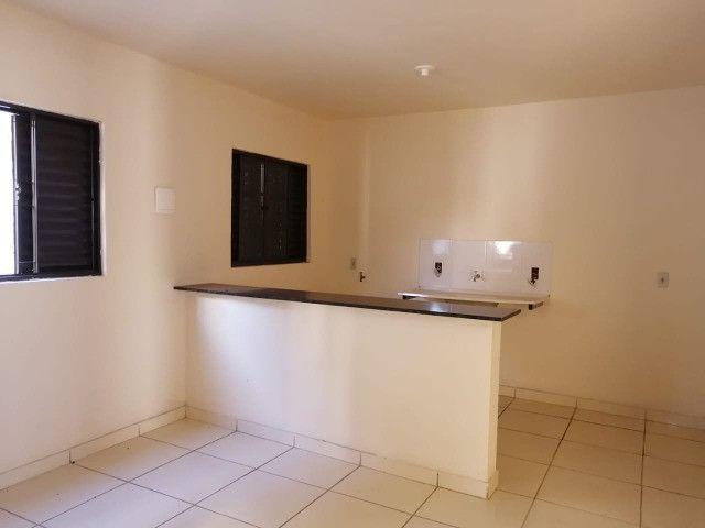 Apartamentos em Araxá - Foto 9