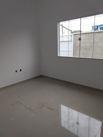 Linda casa a venda- Rio das Ostras-Rj - Foto 8