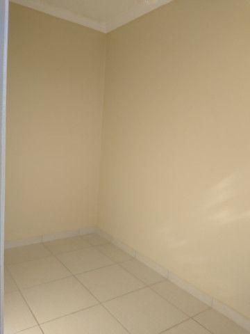 Casa 3 dormitorios em Campinas - Foto 14