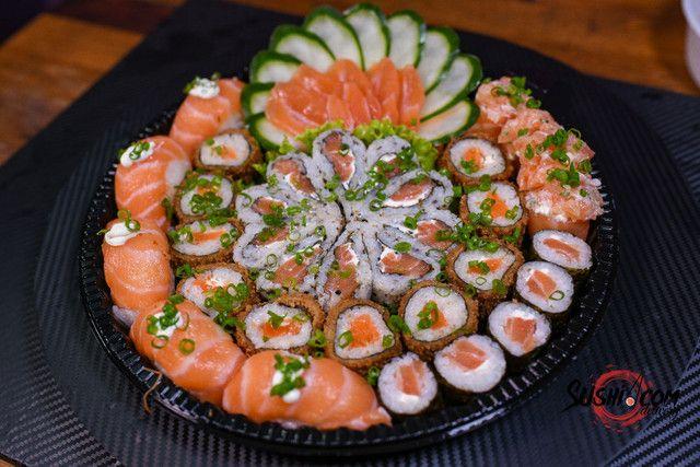 Combos sushi.com_rr