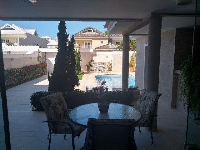 Casa a venda no Parc das Palmeiras - Condomíno Final da Barra da Tijuca; - Foto 3