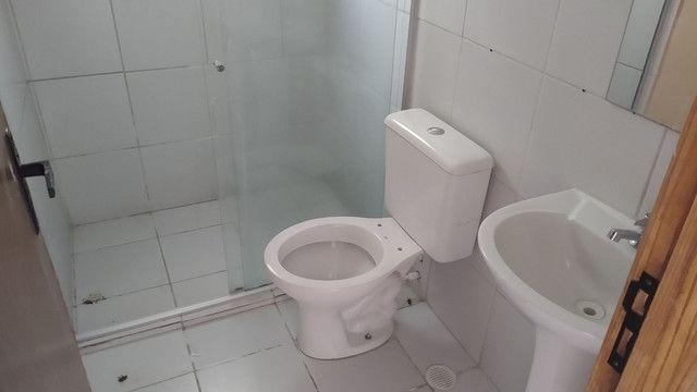 Peixinhos, 2 quartos 40 m2 R$ 1.200,00 já com as taxas. - Foto 7