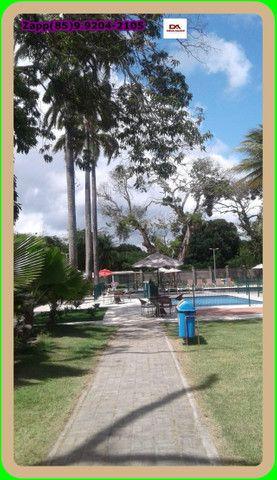 Loteamento Condominio Fechado em Caucaia././ - Foto 6