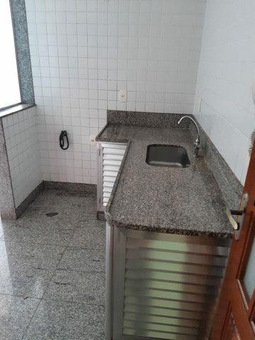 Lindo apartamento na 25 de Agosto-Duque de Caxias - Foto 12