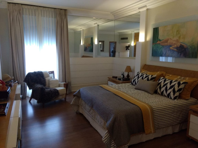 Apartamento excelente reformado - Foto 18
