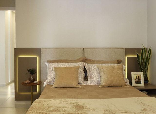 Lançamento Dux residence 3/4 com suite - Foto 10