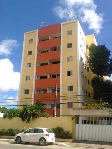 Apartamento na Iputinga venha conferir !!