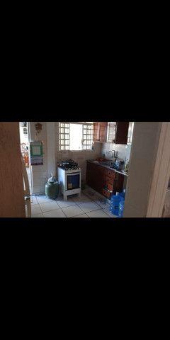 Apartamento casa no CPA 3 - Foto 4