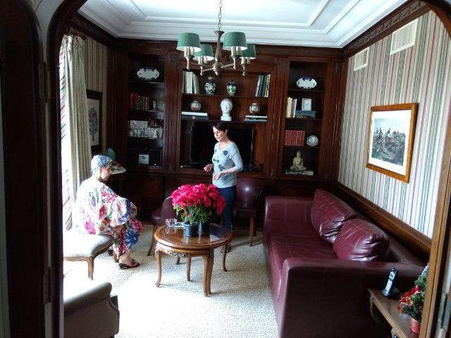 Apartamento excelente reformado - Foto 4