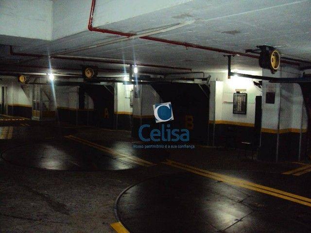 Rio de Janeiro - Box/Garagem - Centro - Foto 5