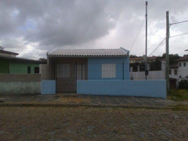 Casa no Centro de Viamão
