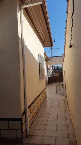Casa + Ponto comercial São Lourenço - Foto 2