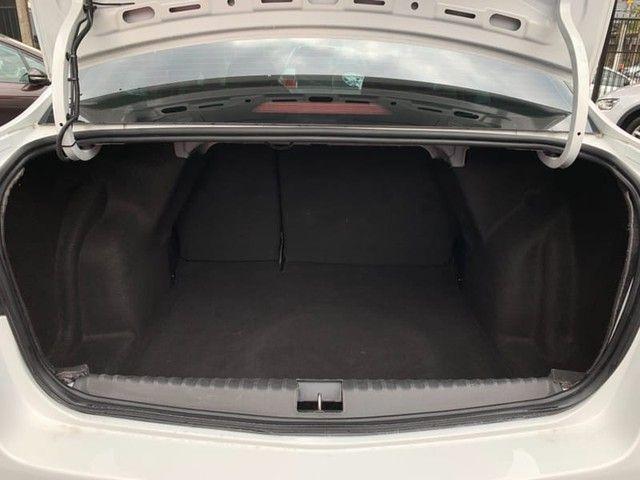 Chevrolet COBALT 1.4 LT (FLEX) - Foto 10