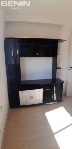 CANOAS - Apartamento Padrão - IGARA - Foto 11