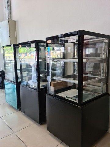 Confeitaria refrigerada- vendedor Dheyson Paulo  - Foto 3