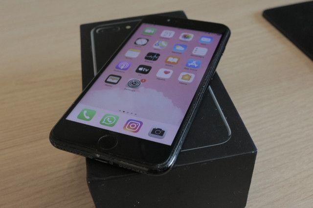 IPhone 7 Plus - 32GB