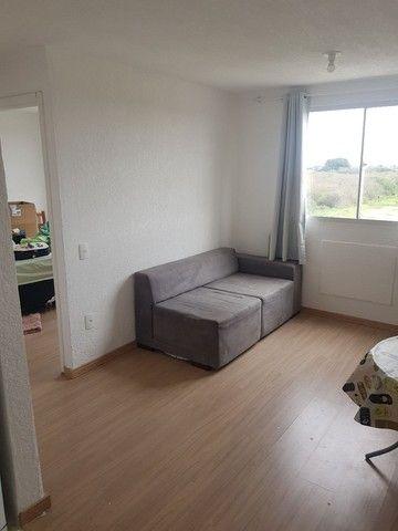 Alugo ap 2 dormitório  - Foto 6
