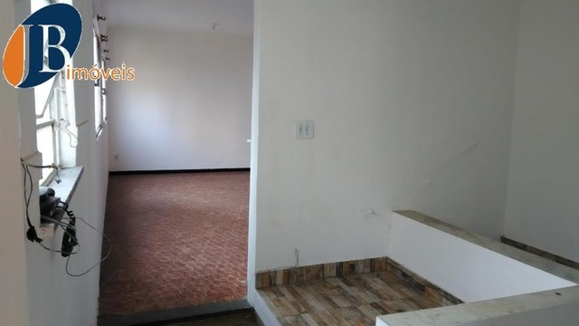 Apartamento - SANTA ROSA - R$ 1.000,00 - Foto 12