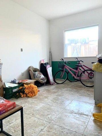 Vendo Excelente Casa Duplex no Bairro Brasília - Foto 17